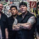 Agnostic Front announce new album Get Loud