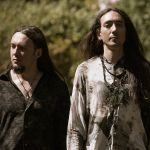 Alcest new song Sapphire