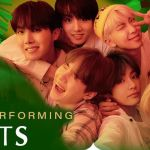 """BTS to appear on """"Jingle Ball Tour"""""""