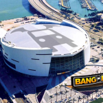 The future BangBros Arena in Miami