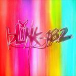 Nine by Blink-182 album stream