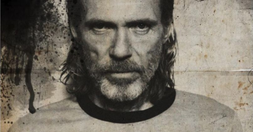 Brake from Hell Free the Three: Rob Zombie, Bill Moseley, and Richard Brake on 3 From Hell, #MeToo, and Sid Haig