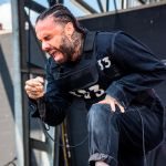 fever 333 singer sidelined lung condition