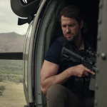 Jack Ryan Season Two 2 New Trailer John Krasinski Watch amazon prime
