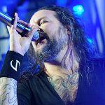 Korn's Jonathan Davis rips 90s nu-metal scene