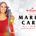 "Mariah Carey's ""All I Want For Christmas Is You Tour"""