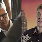 Maynard James Keenan opens up on Justin Bieber