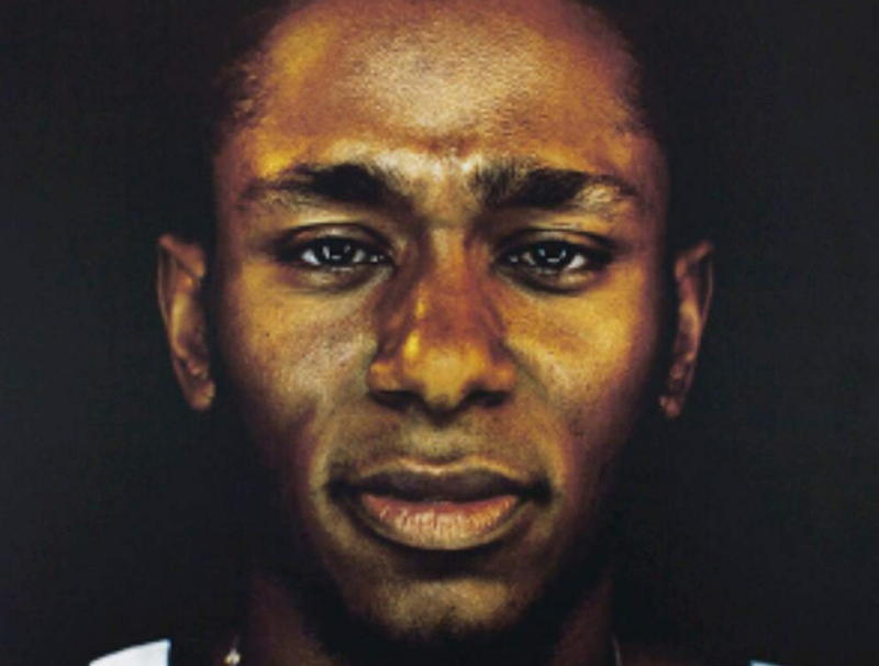 Mos Def's Black on Both Sides 20th anniversary show brooklyn los angeles