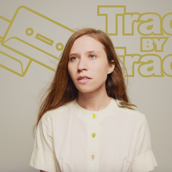 Pearla Quilting & Other Activities EP track by track