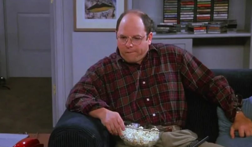 Seinfeld coming to Viacom channels in 2021