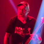 Weedeater to headline Psycho Smokeout 2.0