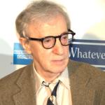 Woody Allen MeToo David Shankbone