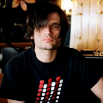 jonny greenwood octatonic record label contemporary classical