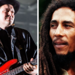 miami pop festival superjam tribute bob marley win butler
