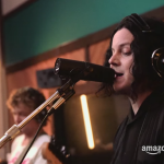 raconteurs jack white amazon music