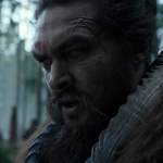 see jason momoa apple tv trailer