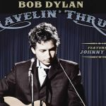 Bob Dylan - Travelin Thru Bootleg