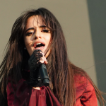 Camila Cabello New Song cry for me Romance