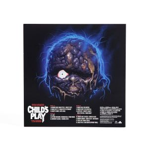 Child's Play (Waxwork Records)