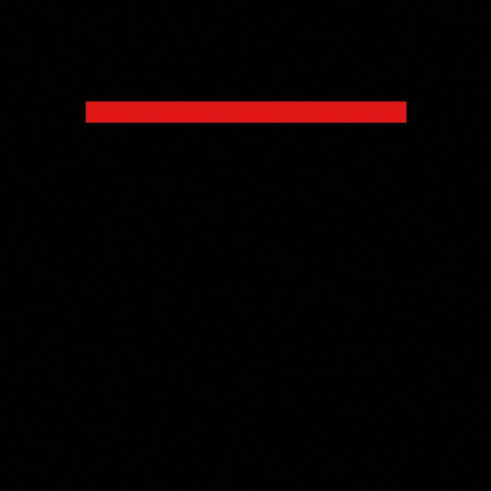 gesaffelstein-novo-sonic-system-ep-artwork