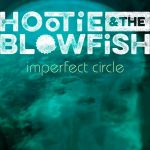 Hootie & the Blowfish Imperfect Circle