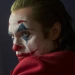 Joaquin Phoenix joker sequel