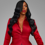 Kash Doll Stacked Mobbn debut album new single video master p stream social