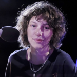 King Princess Lady Gaga Speechless BBC Radio 1 Piano Sessions