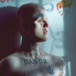 Lil Peep Mom lawsuit sue management team wrongful death