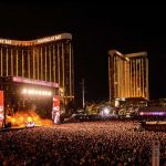 MGM Mandalay Bay, photo via MGM Resorts