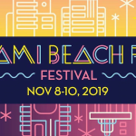 Miami Beach Pop Festival postpone