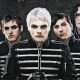 My Chemical Romance 2019 reunion