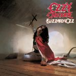 Ozzy Osbourne - Blizzard of Ox