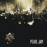 Pearl Jam's MTV Unplugged