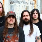 Power Trip announce 2020 Evil Beat festival