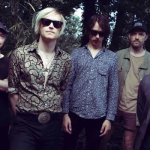 Refused War Music Album Stream