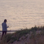 Tame Impala's mysterious video