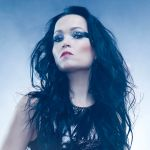 Tarja Turunen - Beyond the Boys Club