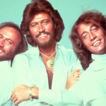 Bee Gees Biopic Paramount Bohemian Rhapsody Graham King