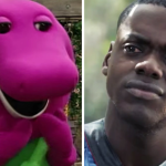 barney movie daniel kaluuya mattel
