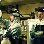 Breaking Bad's 10 Most Brilliant Schemes