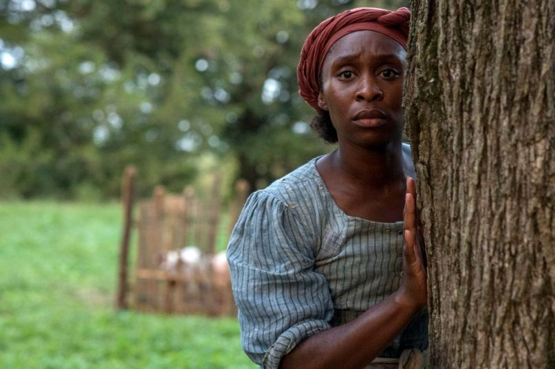 Harriet (Focus Features)