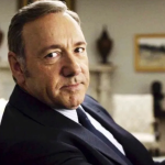 kevin spacey charges dropped massage therapist