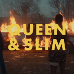 queen slim soundtrack announce release date