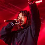 stream earl sweatshirt clay of feet ep new announce