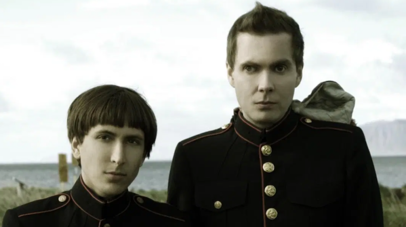 stream jonsi alex lost found new album stream music