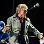 all this music must fade stream the who new