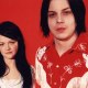 the white stripes podcast third man records