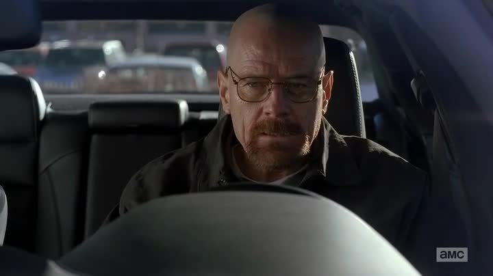 vlcsnap 2013 09 02 03h00m01s162 Ranking: Every Breaking Bad Cold Open