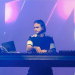 Zedd Banned China South Park Twitter Tweet